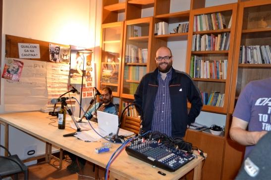radio_barco