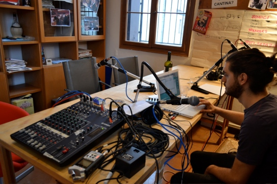 radio_barco10