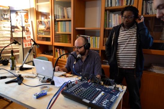 radio_barco12