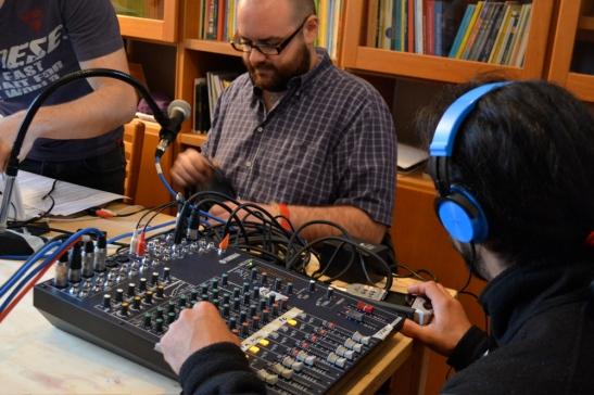 radio_barco14