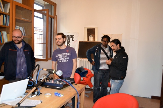radio_barco3