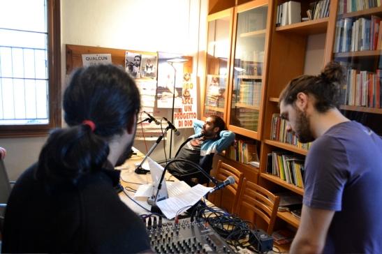 radio_barco6
