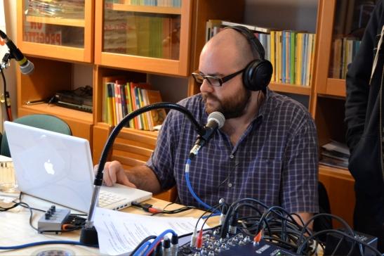 radio_barco_Jacopo