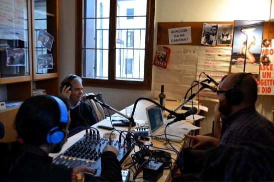 radio_barcoVariati13
