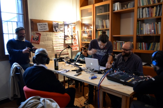 radio_barcoVariati3