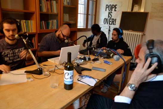 radio_barcoVariati5