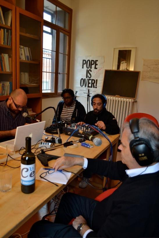 radio_barcoVariati6